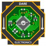 ElectronicsPatch