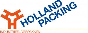 logo-holland-packing-300x115