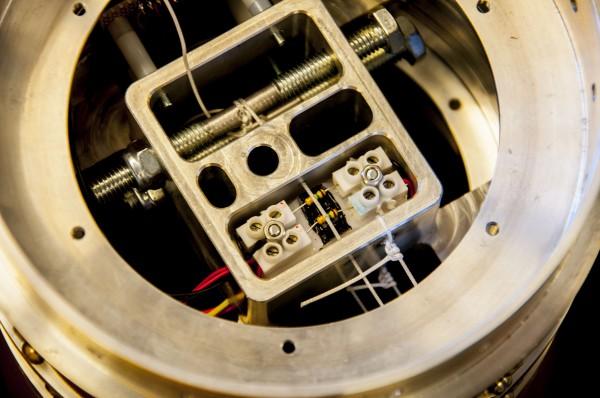 resistor_close_up