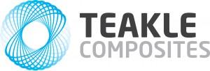 teakleComponents