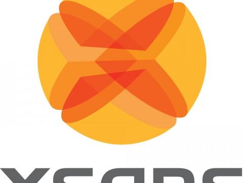XSens_logo_staand_2012