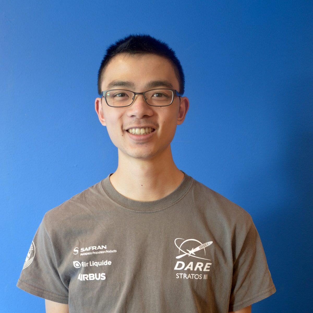 Jun Feng