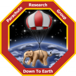 Parachute Research Group