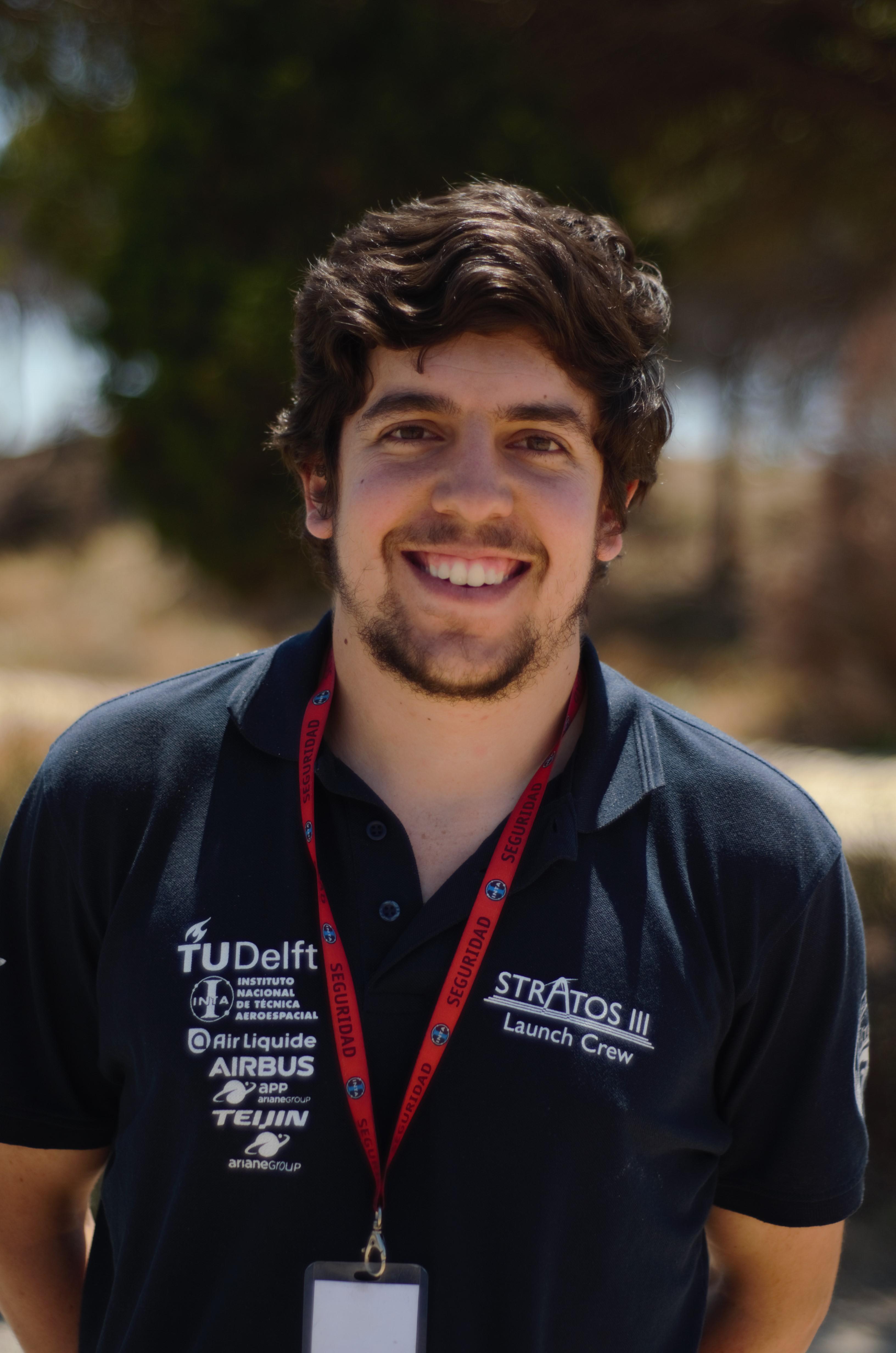 Filipe Barreiro