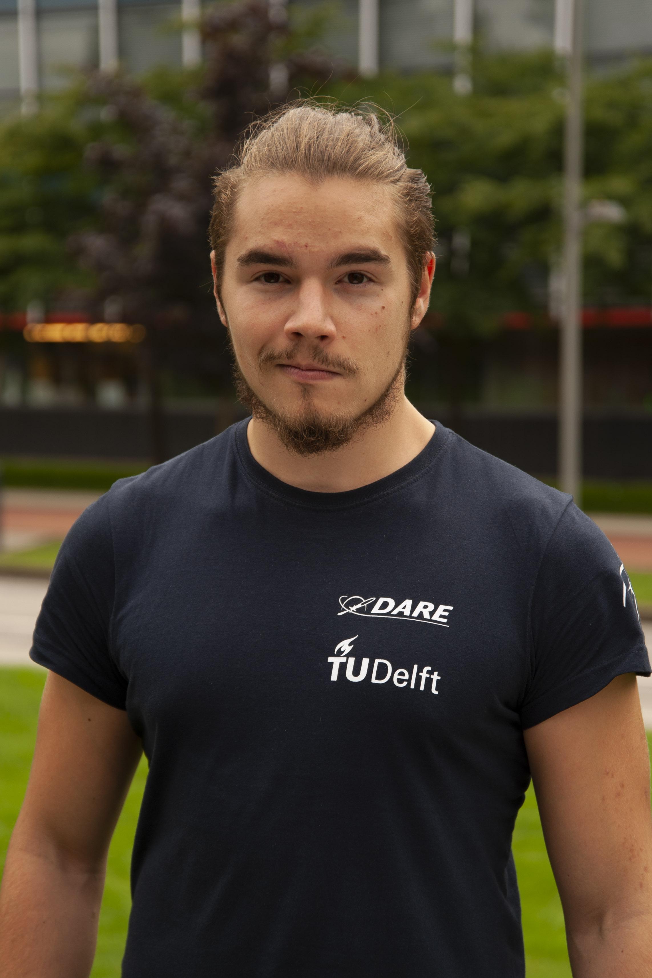 Dmitrij Mordasov