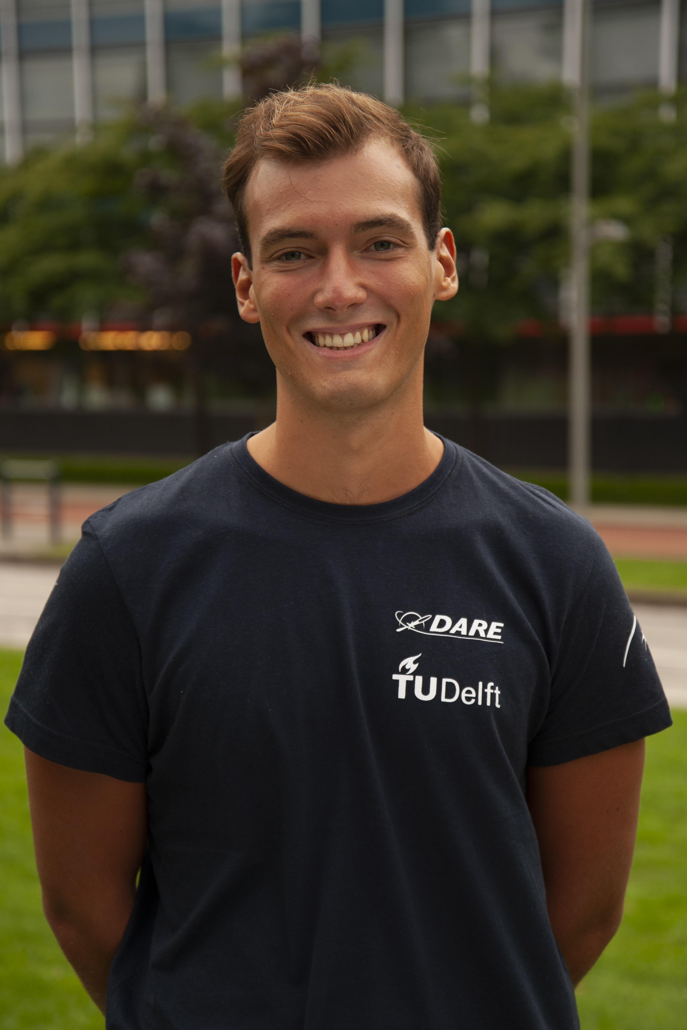 Luca Trotta