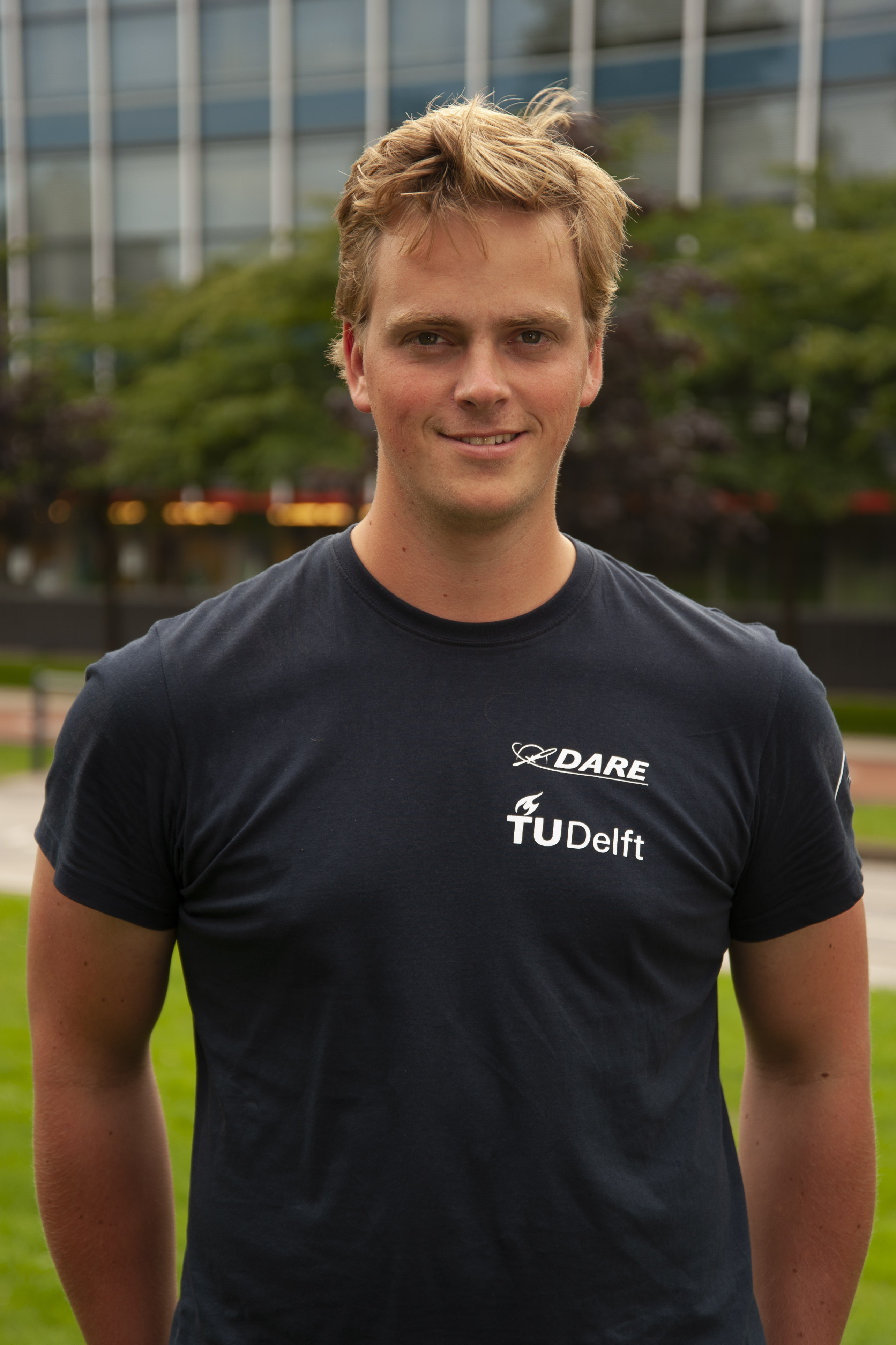 Timo van Meerschalkerweerd